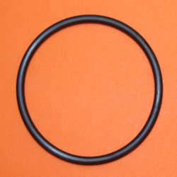 Tine Shaft Side Cover Seal 1792