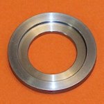 Worm Spacer 6824