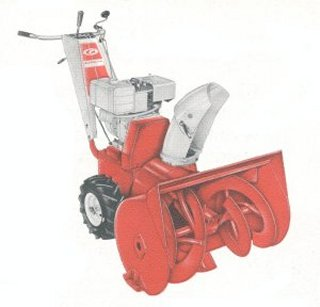 The gilson snow blower shop family tree ccuart Images